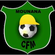 CF Mounana U19