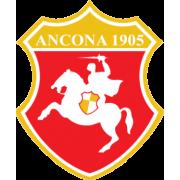 Ancona Matelica Primavera