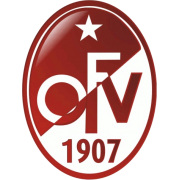 Offenburger FV