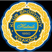 Hutnik Krakau