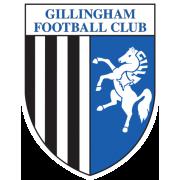 FC Gillingham Jugend