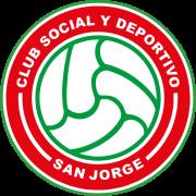 CSD San Jorge (Tucumán)