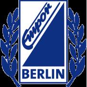 SV Empor Berlin U17