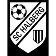 SC Halberg Brebach