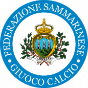 San Marino U16
