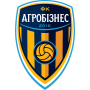 Agrobiznes Volochysk