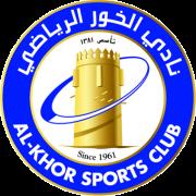Al Khor Sports Club