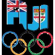 Fiji Olympic Team