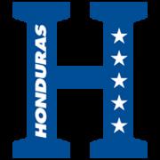 Honduras Olympia