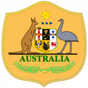 Australia Olímpico
