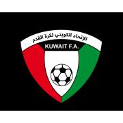 Kuwait Olympia