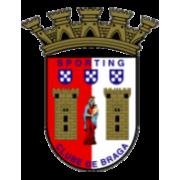 SC Braga U15