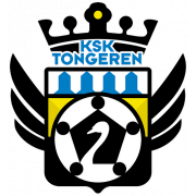 KFC Heur Tongeren
