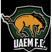 Potros UAEM U20