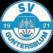 SV Guntersblum