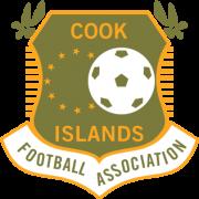 Cookinseln U20
