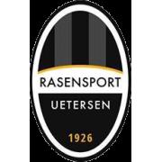 Rasensport Uetersen