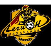 Legion Dinamo Makhachkala
