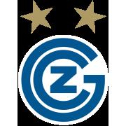 Grasshopper Club Zürich U21