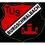 TuS Burgschwalbach