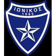 Ionikos Nikeas