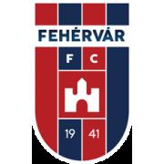 MOL Fehérvár FC Jugend