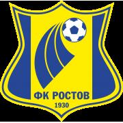 FK Rostov UEFA U19