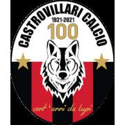 Castrovillari Calcio