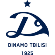 Dinamo Tiflis UEFA U19