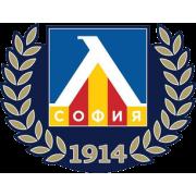 Levski Sofia UEFA U19
