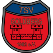 TSV Goldberg