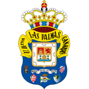 UD Las Palmas U17