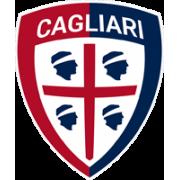 Cagliari Cadete
