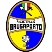 ASD Brusaporto