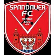 Spandauer FC Veritas