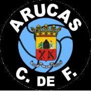 Arucas CF - Vereinsprofil | Transfermarkt