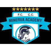 Minerva Academy FC