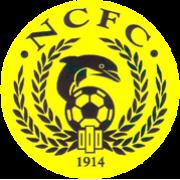 Nairn County FC