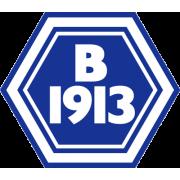 B1913 Odense