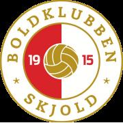 Boldklubben Skjold