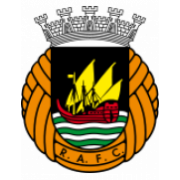 Rio Ave FC Jugend