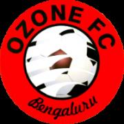 Ozone FC