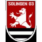 Spvg. Solingen-Wald 03 U19