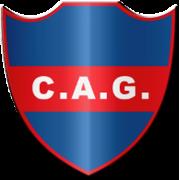 CA Güemes