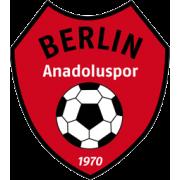 Anadoluspor Berlin