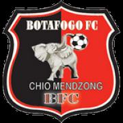 Fórum - CANAL BOTAFOGO - Botafogo de Futebol e Regatas