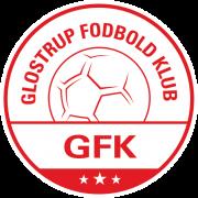 Glostrup FK