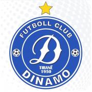 FK Dinamo