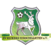 Kickers Hirschgarten
