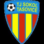 Sokol Tasovice